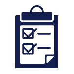 delega_al_pagamento_con_assicurazioni