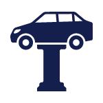 restauro_auto_d_epoca